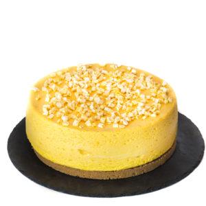 Los mejores Cheesecakes y Carrot Cake de Barcelona