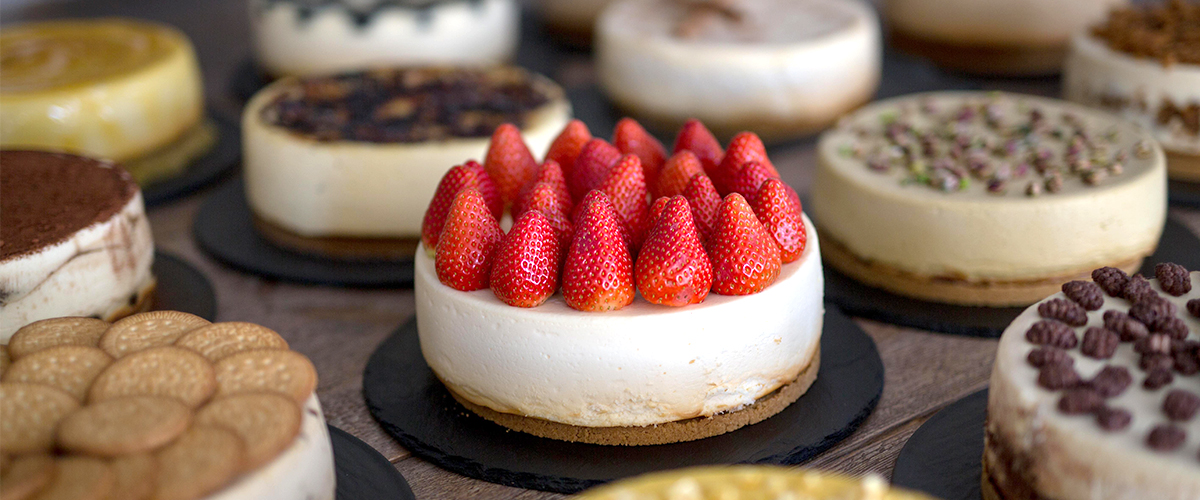 chisandkeik the best cheesecakes